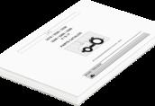 Katalog części  V S F MF 3315 3325 3330 3340 3350 3355