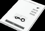 Instrukcje obsługi Odwiedź naszą stronę: flt-kop.com Instrukcja...
