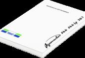 Instrukcja Deutz Fahr Agrovector 26.6 LP 30.7