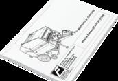 Instrukcja obsługi FERABOLI FF20 (Z229)