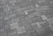 sprzedaż układanie płyty betonowe chodnikowe rzeszów trzebownisko