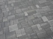 Pozostałe budowlane sprzedaż układanie płyty betonowe