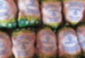 Ukraina.Sprzedam tuszki kurczaka 4 zl/kg, filet 5 zl/kg halal