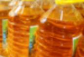 Ukraina.Tluszcze, oleje roslinne od 2, 2 zl/L.Produkujemy olej