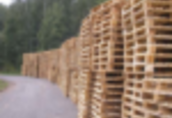 Transport międzynarodowy Ukraina. Palety drewniane, przemyslowe, jednorazowe...