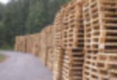 Ukraina.Europalety drewniane, przemyslowe, jednorazowe od 5 zl