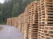 Pozostale maszyny i narzedzia Ukraina. Europalety drewniane