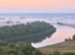 Gospodarstwa rolne Ukraina.Sprzedam PGR 15 tys.zl